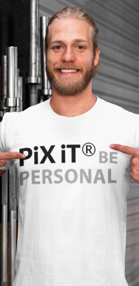 mockup-of-a-man-showing-his-sublimated-tee-in-front-of-the-bars-at-a-gym-33056