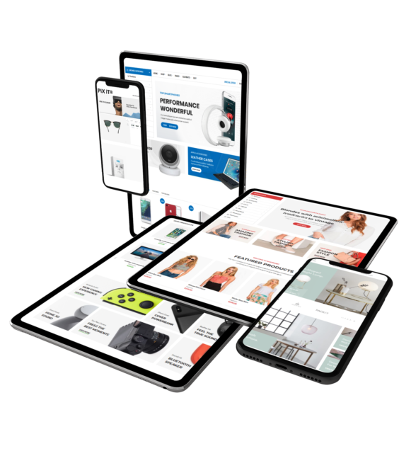responsive-mockup-featuring-multiple-iphones-and-ipads-2027-el1
